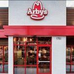 Arby's Customer Satisfaction Survey