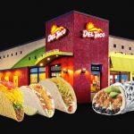 Del Taco Survey 1
