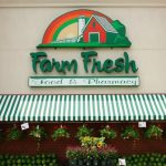 Farm Fresh Listens Survey
