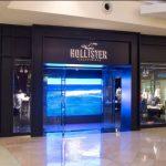 Hollister Customer Satisfaction Survey