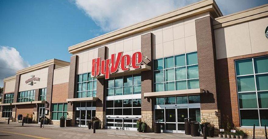 Hy-Vee Customer Satisfaction Survey
