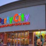 Party City Feedback Survey