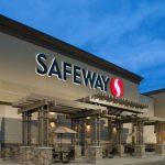 Safeway Customer Satisfaction Survey