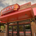 Sheetz Guest Satisfaction Survey