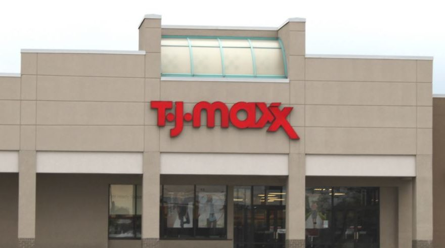 T.J.Maxx Customer Satisfaction Survey