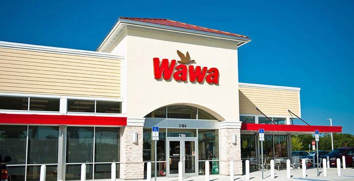 Wawa Customer Satisfaction Survey