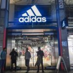 Adidas Survey prizes