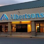 Albertsons Customer Satisfaction Survey