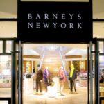 Barney's Survey Prizes