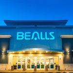 Bealls Florida Customer Satisfaction Survey