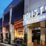 Bristol Seafood Grill Survey Prizes