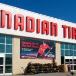 Canadian Tire Survey Prizes