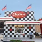 Checkers and Rally's Survey Prizes