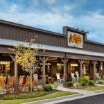 Cracker Barrel Customer Satisfaction Survey