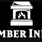 Ember Inns Survey Prizes