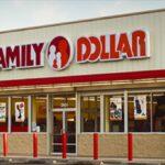 Family Dollar Survey 3