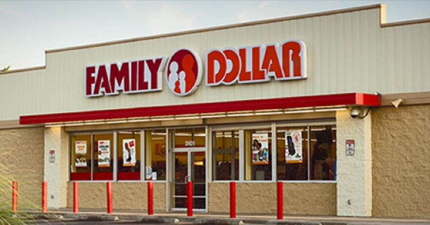 Family Dollar Survey 3