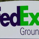 FedEx Survey Prizes