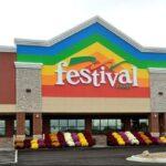 Festival Guest Satisfaction Survey