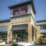 First Watch Customer Satisfaction Survey