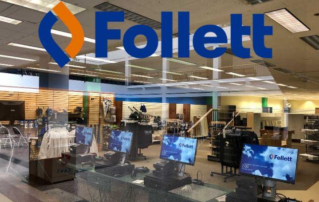Follett Experience Survey