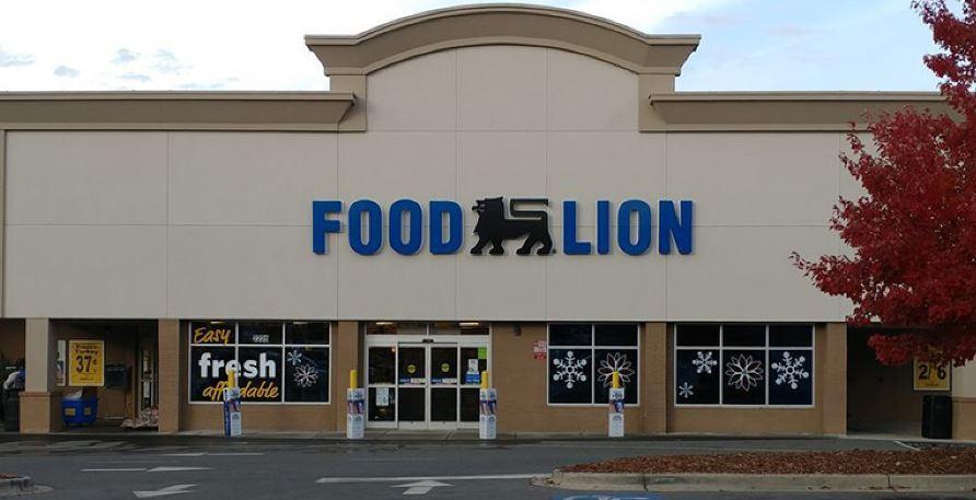 Food Lion Customer Satisfaction Survey