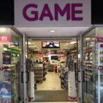 Game Survey Prizes