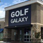 Golf Galaxy Survey Prizes