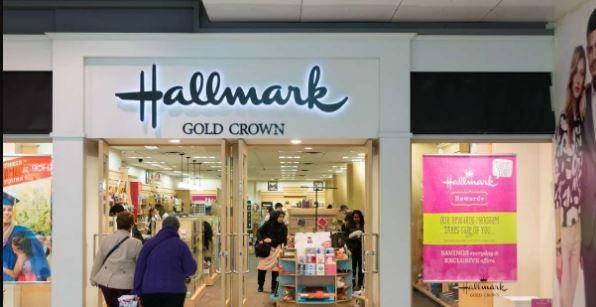Hallmark Survey Prizes