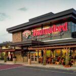 Hannaford Customer Satisfaction Survey