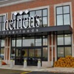 Heinen's Customer Feedback Survey