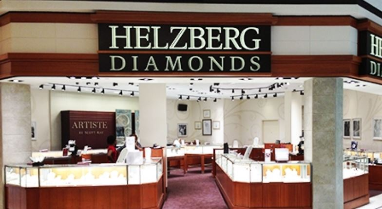Helzberg Diamonds Survey Prizes