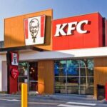 KFC Canada Survey Prizes