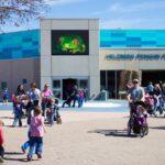 Kansas City Zoo's Visitor Satisfaction Survey