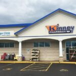 Kinney Drugs Survey Prizes