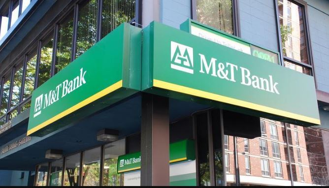 M&T Bank Survey Prizes