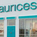 Maurices Survey Prizes