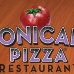 Monical's Pizza Customer Satisfaction Survey