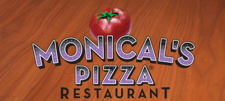 Monical's Pizza Customer Satisfaction Survey