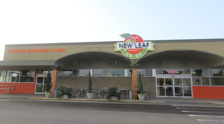 New Leaf Customer Satisfaction Survey