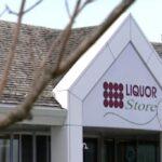 Newfoundland Labrador Liquor Survey Prizes