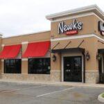 Newk's Eatery Survey Prizes