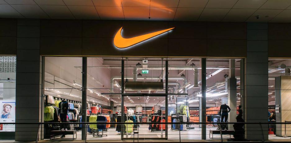 Nike Customer Satisfaction Survey