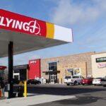 Pilot Flying J Survey Prizes
