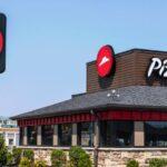 Pizza Hut Canada Survey Prizes