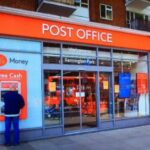 Post Office Tell Us Survey Prizes