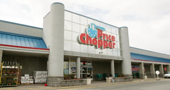 Price Chopper Survey Prizes