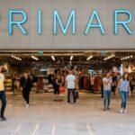 Primark Survey Prizes