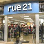 Rue21 Customer Satisfaction Online Survey