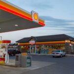Shell Canada Guest Satisfaction Survey